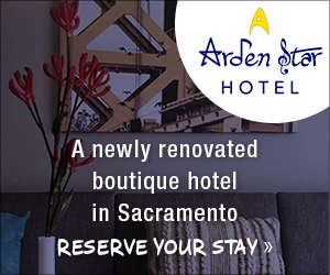 ardenstarhotel.com