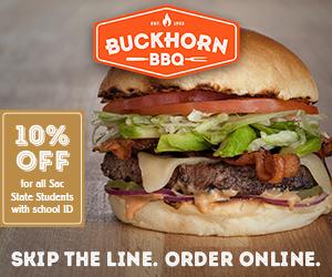 www.buckhornbbq.com