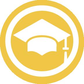 Full Circle Icon