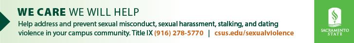 www.csus.edu