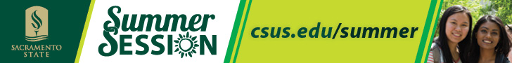 csus.edu