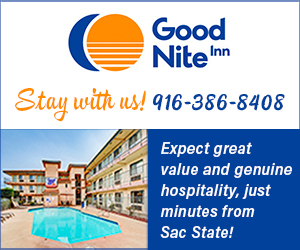goodnite.com